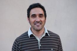 Abel Ballesteros Monferrer